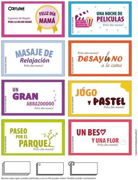 menta mas chocolate recursos y actividades para educacion infantil menta m 225 s chocolate recursos y actividades para