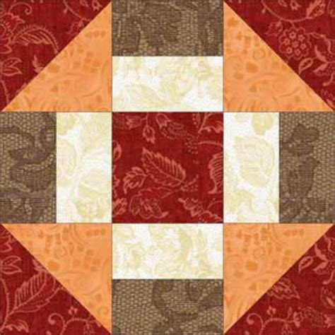Patchwork Block Patterns - best 25 quilt block patterns ideas on
