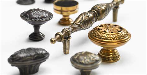 Kitchen Knobs by Handles Hardware Baystate Kitchen Design