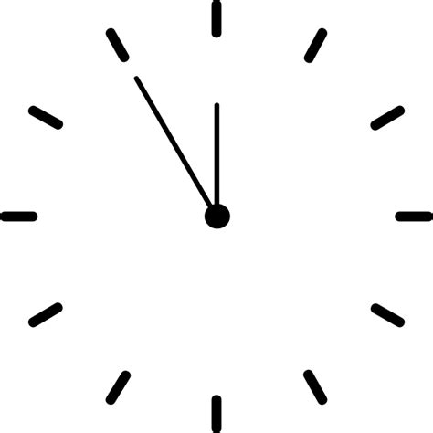 Jam Dinding Nextime clock png www pixshark images galleries with a bite