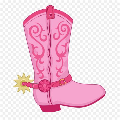 cowboy boot clipart cowboy boot hat n boots clip cowboy boots and