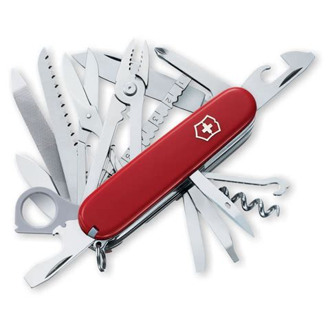 Swiss Army Knife swiss army swissch by victorinox