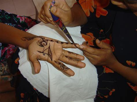 cu 225 nto dura un tatuaje de henna cu 225 nto y como