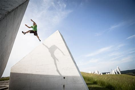 best parkour the best parkour friendly places in the world tower magazine