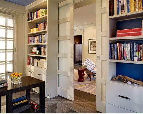 Shaker Interior Doors For Sale by Interior Wood Five Panel Shaker Doors For Sale In Michigan