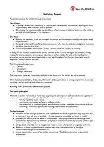 Concept Essays by Concept Essays