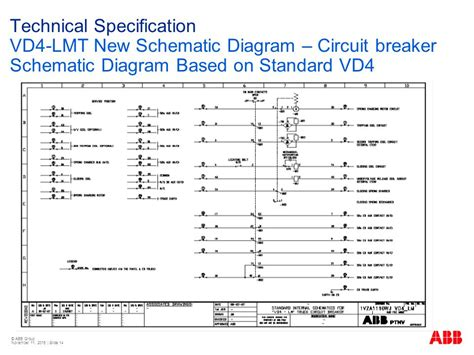 abb vd4 wiring diagram 22 wiring diagram images wiring