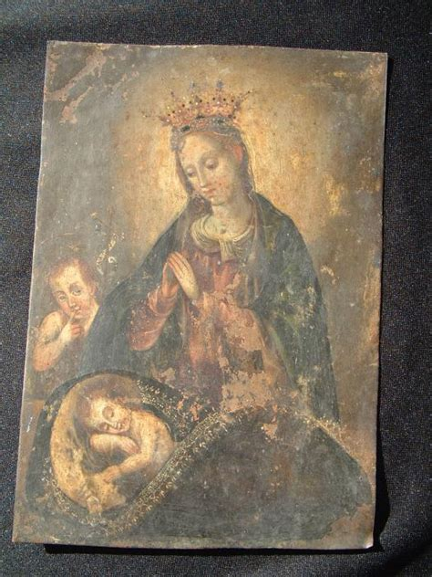 antique paintings for sale antique european painting on copper plate