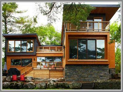 membuat suasana rumah nyaman rumah nyaman bernuansa alam