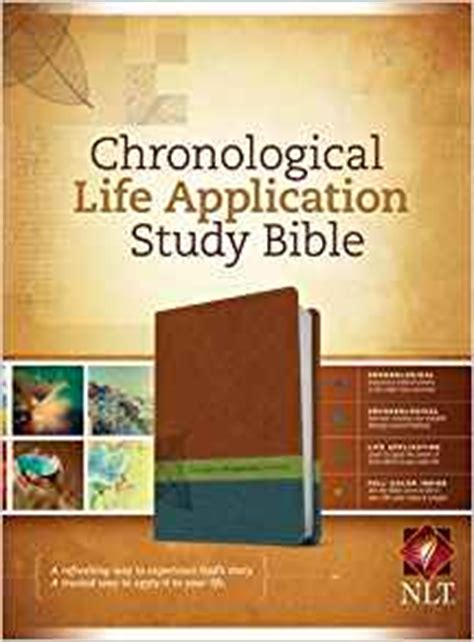 the swindoll study bible nlt tutone books chronological application study bible nlt tutone