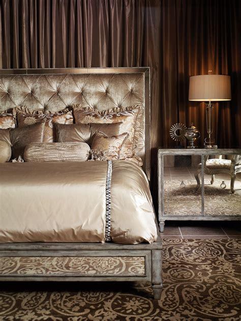 marge carson bedroom 143 best marge carson images on pinterest bedroom suites