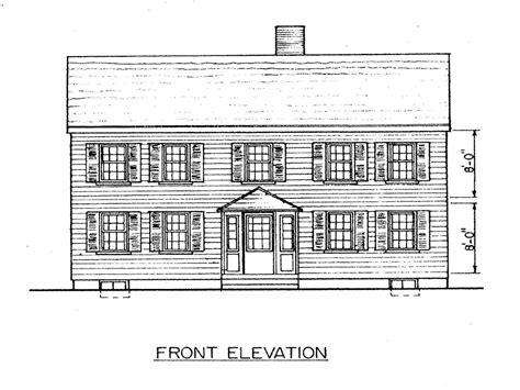 saltbox house plans saltbox house plans modern saltbox house plans salt box