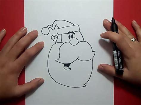 dibujos de navidad paso a paso draw como dibujar un cupcake para navidad paso a paso dibujos kawaii navide 241 os how to draw a