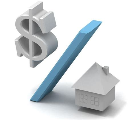 mutui prima casa tasso fisso mutuo a tasso fisso