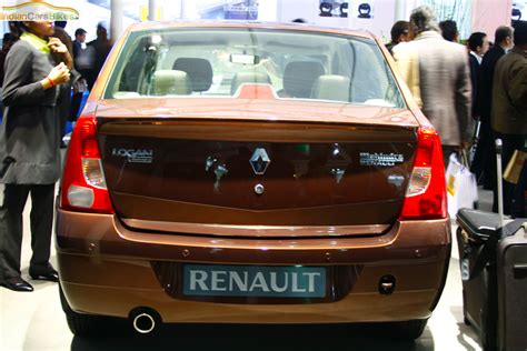 mahindra renault renault india new cars 2010 megane laguna fluence