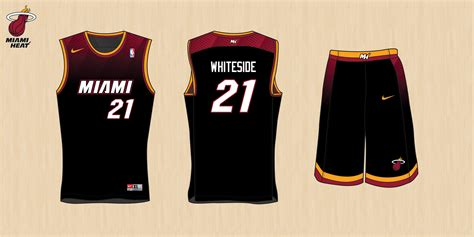 design of jersey basketball basketball uniform design pba www imgkid com the image