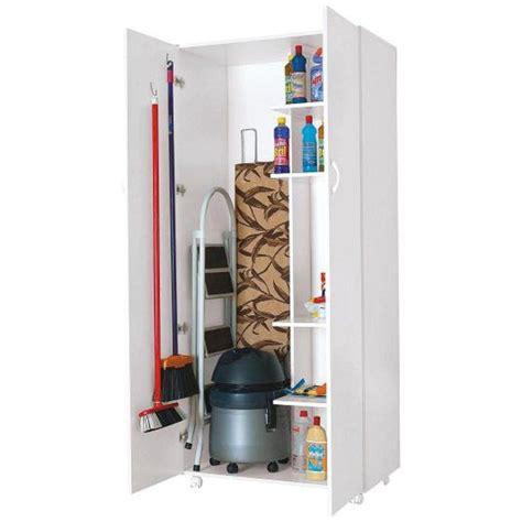 armario para lavanderia arm 225 rio para lavanderia multivis 227 o as 600 cod 2069