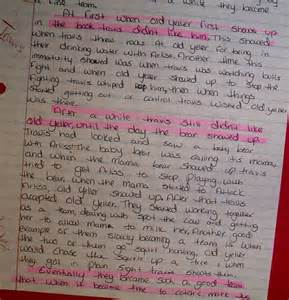 News For Dogs Book Report by Yeller Book Summary