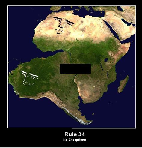 Rule 34 Memes - rule 34 no exceptions meme collection 1mut com 2 1