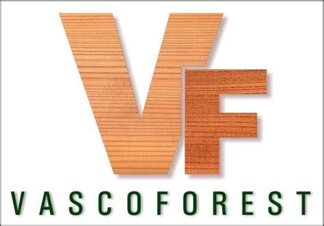 vasco ro vasco forest srl prezentare