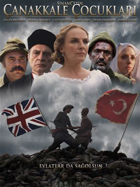 film izle seri filmler 199 anakkale 199 ocukları film 2012 beyazperde com