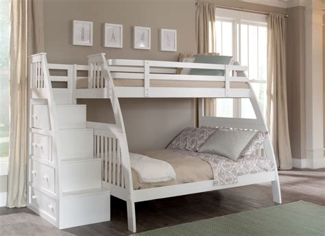 queen loft bed ikea incredible twin over queen bunk bed ikea badotcom com