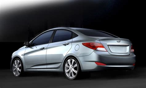hyundai verna car hyundai verna 1920x1200 wallpaper car prices photos