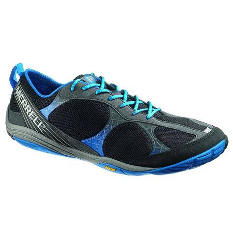 barefoot athletic shoes merrell barefoot running shoes emrodshoes