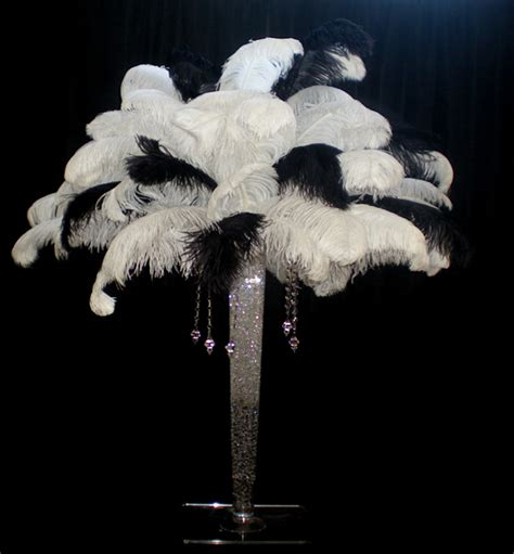 floral design new year s eve centerpieces angie