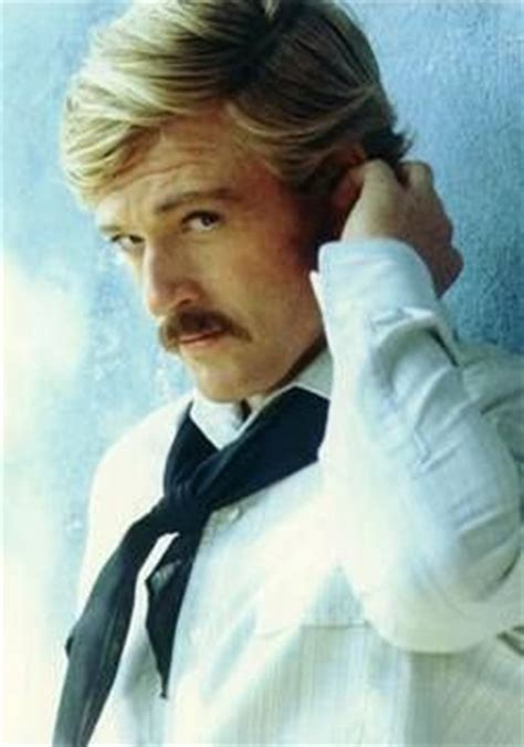 Charles Redford Duck | 13 best images about moustaches on pinterest robert