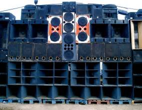 Sound System Hip Hop Before It Had A Name Vol 3 Jamaican Sound