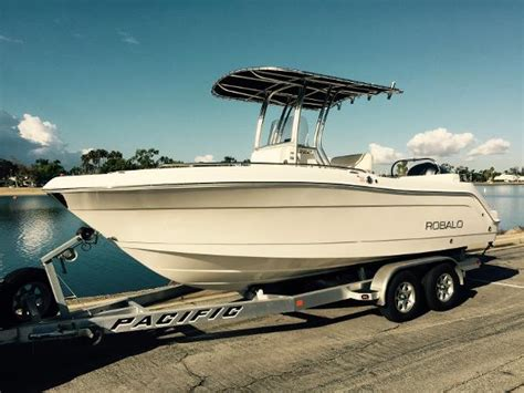 robalo boats houston texas robalo r222 center console boats for sale boats