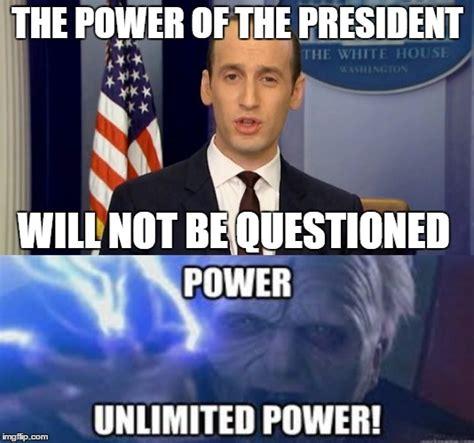 Meme Power - emperor palpatine imgflip