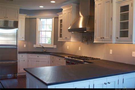 Kitchen Design Nj by Nj Kitchens And Baths Kitchen Design Livingston Nj