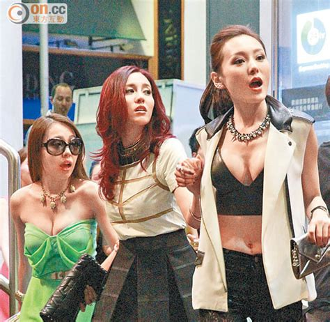 film bagus lan kwai fong image gallery lan kwai fong film
