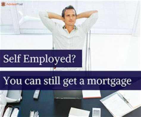 can i get a mortgage to buy a house abroad self employed borrowers and qualifying for a mortgage loan ovm financial