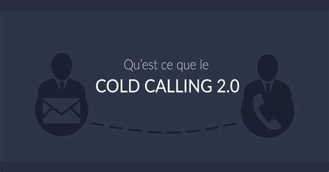 cold calling 2 0 email templates cold calling 2 0 4 templates d email b2b
