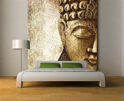 buddha decor for the home 10 ideas about buddha decor on pinterest buddha quotes