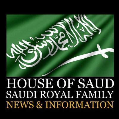 House Of Saud by House Of Saud Royalsaudinews