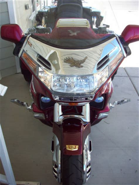 led lights for goldwing trikes bing images