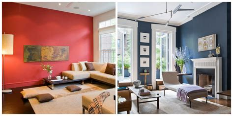 Best Interior Paint Colors For Living Room by Living Room Paint Colors 2019 Top Fashionable Colors For