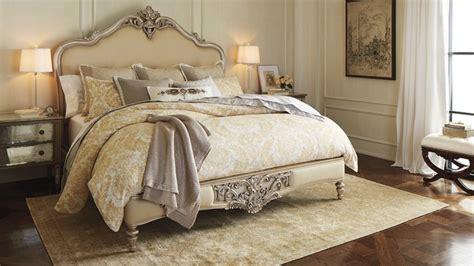 frontgate bedroom furniture frontgate interiors 2015 traditional bedroom by