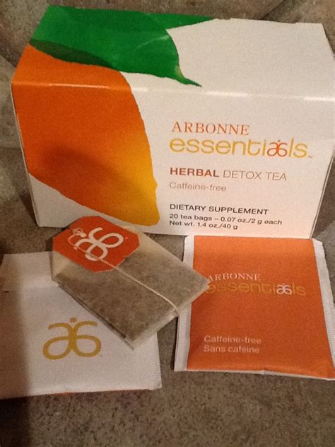 Arbonne Detox Tea While by 1000 Images About Arbonne This Way On Classic