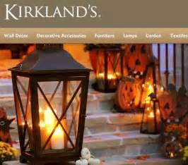 Kirkland Home Decor Kirklands Home Decor