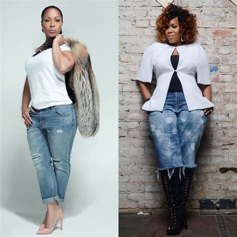 mary mary gospel duo mary mary returns after 4 year hiatus w new song quot back to you quot theurbanmusicscene com