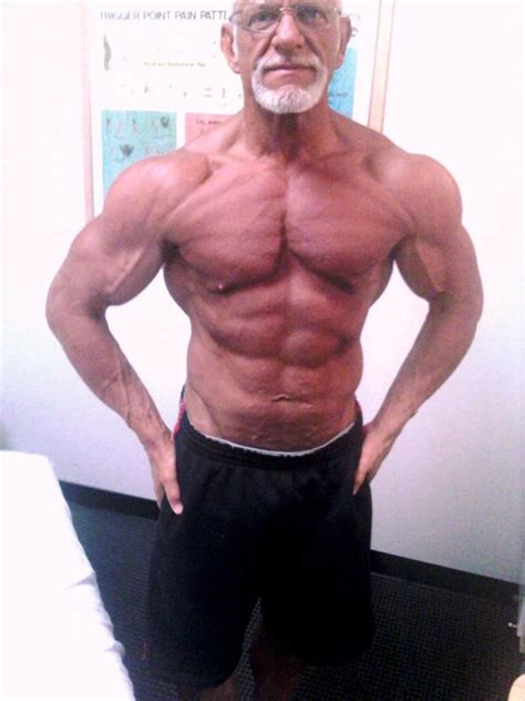 senior bodybuilders over 50 video article turn your life around