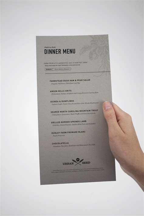 designspiration menu best menu carolinemorris mrcup 06 jpg 670 1006 images on
