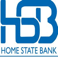 home state bank banking login login bank