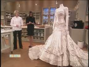 Christmas Wedding Dress Cleaning » Ideas Home Design