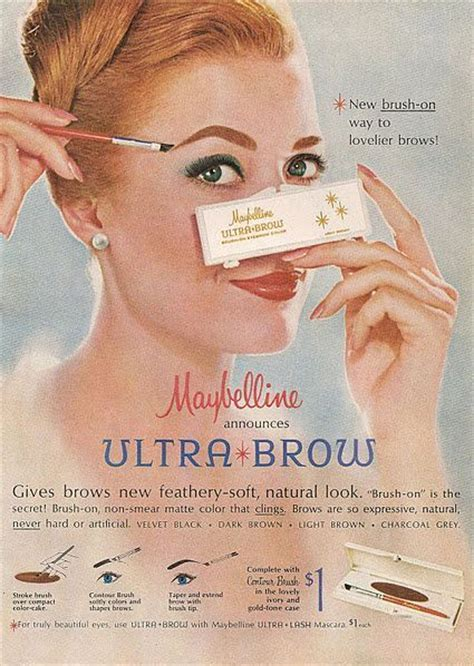 Maybelline Ultra Brow Powder the world s catalog of ideas